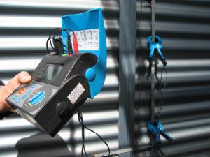 ARC CONNECT - Instalatii electrice masuratori-pram-01-300x225 Instalatii electrice si bransamente Dambovita instalatii,electrice,interioare,masuratori,pram,