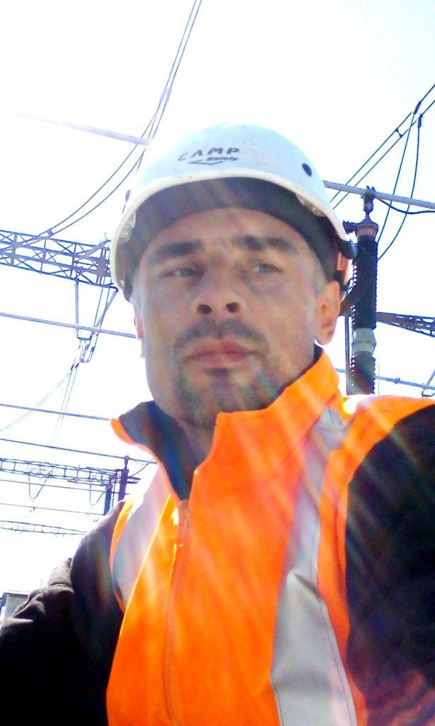 ARC CONNECT - Instalatii electrice IMG_20170322_132745-614x1024 Executie    instalatii,electrice,interioare,masuratori,pram,