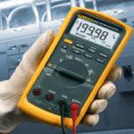 87v-03a-650-360-150x150 Mentenanta electrica, intretinere si reparatie