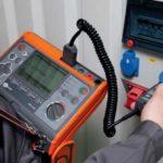 MPI-525_pom-150x150 Mentenanta electrica, intretinere si reparatie