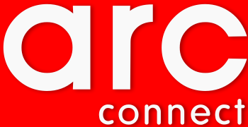 Arc Connect – Instalatii electrice verificari pram