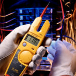 t5-05b-600x402_1-150x150 Mentenanta electrica, intretinere si reparatie